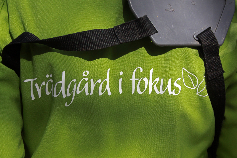 tradgardifokus_gree_tshirt_with_text